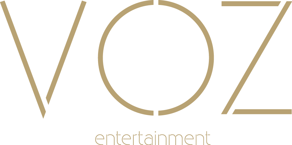 voz-entertainment-wedding-live-band-events-in-malaysia